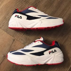 Fila V94M brand new